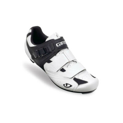 GIRO APECKX országúti cipő