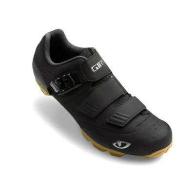 GIRO PRIVATEER R mtb cipő