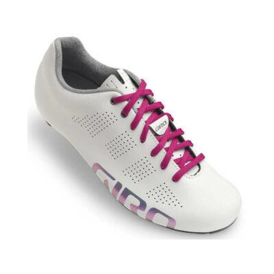 GIRO EMPIRE W ACC női országúti cipő