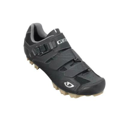 GIRO PRIVATEER mtb cipő