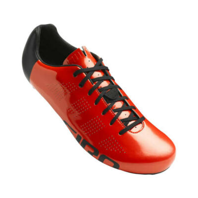 GIRO EMPIRE ACC országúti cipő