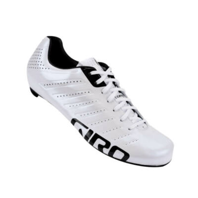 GIRO EMPIRE SLX országúti cipő