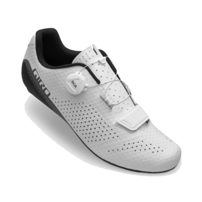 GIRO CADET országúti cipő