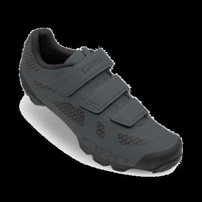 GIRO RANGER MTB cipő
