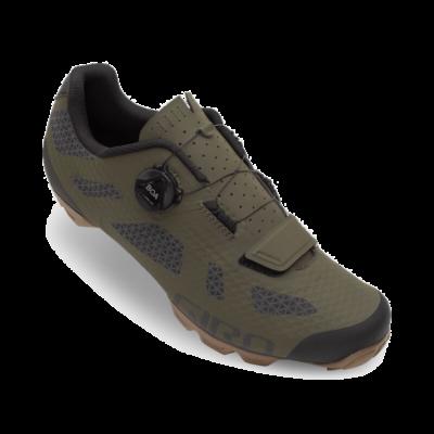 GIRO RINCON MTB cipő