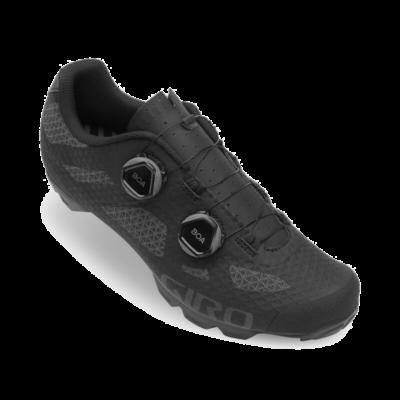 GIRO SECTOR mtb cipő