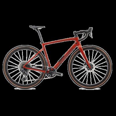 Specialized Diverge Pro Carbon gravel kerékpár