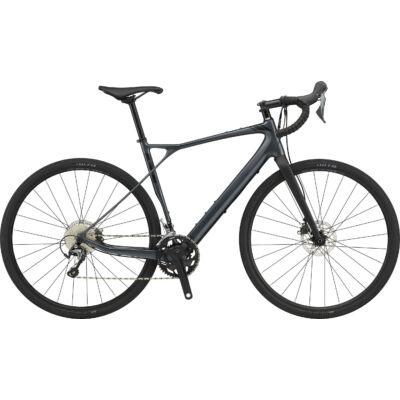 GT Grade Carbon Elite gravel kerékpár