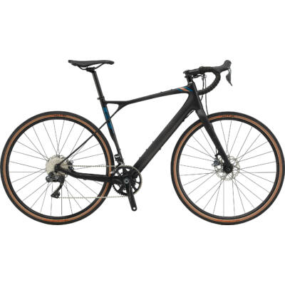 GT Grade Carbon Pro gravel kerékpár