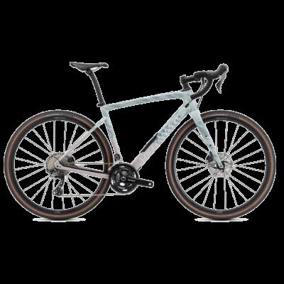 Specialized Diverge Comp Carbon gravel kerékpár