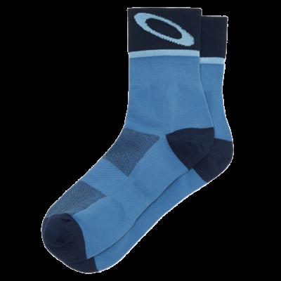 Oakley Socks 3.0 kerékpáros zokni
