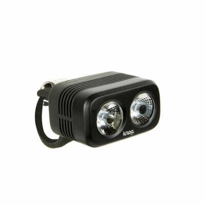 knog Blinder ROAD 400 első lámpa
