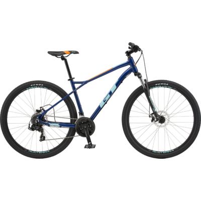 "GT Aggressor 29"" Sport MTB kerékpár"