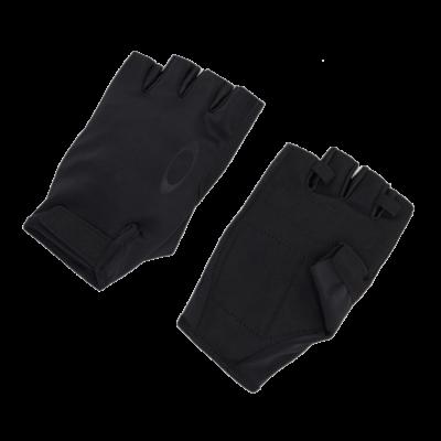Oakley Mitt/Gloves 2.0 kerékpáros kesztyű