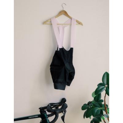 MSTR kerékpáros kantáros nadrág