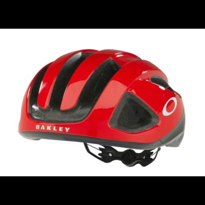 Oakley aro 3 red line fejvédő