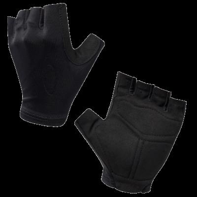 Oakley Mitt/Gloves kerékpáros kesztyű