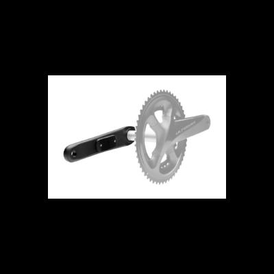 Specialized Power Cranks – Ultegra Upgrade Kit