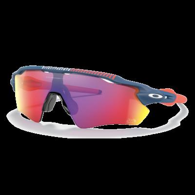 Oakley Radar Ev Path Tour de France Collection