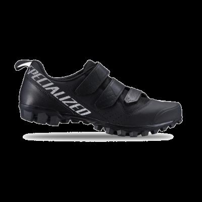 Specialized Recon 1.0 mtb cipő