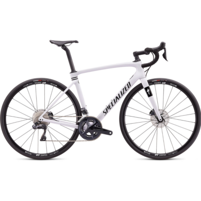 Specialized Roubaix Comp Shimano Ultegra Di2 országúti kerékpár