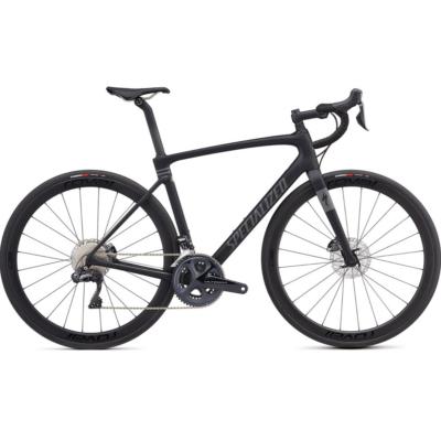 Specialized Roubaix Expert országúti kerékpár