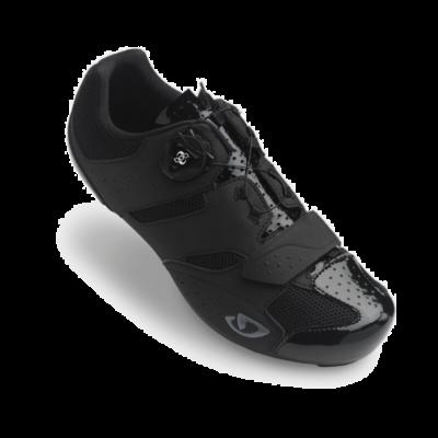 GIRO SAVIX HV+ országúti cipő