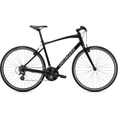 Specialized Sirrus 1.0 fitness kerékpár