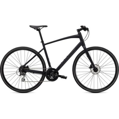 Specialized Sirrus 2.0 fitness kerékpár