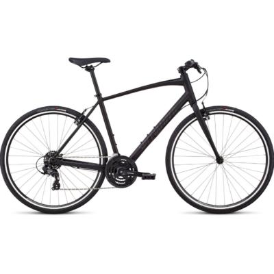 Specialized Sirrus Alloy fitness kerékpár
