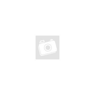 Specialized Diverge Sport Carbon gravel kerékpár
