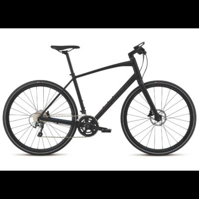 Specialized Sirrus Elite Alloy fitness kerékpár