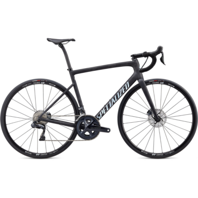 Specialized Tarmac Disc Comp - Ultegra Di2