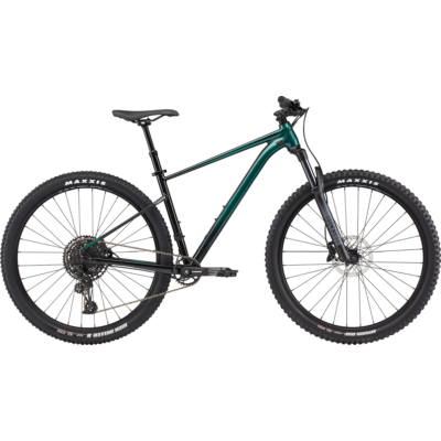 "CANNONDALE Trail 29"" SE 2 mtb kerékpár"