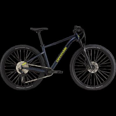 """CANNONDALE Trail 29"""" SL 2 mtb kerékpár"""