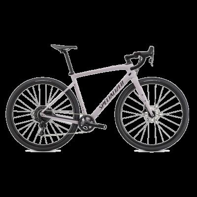Specialized Diverge Base Carbon gravel kerékpár