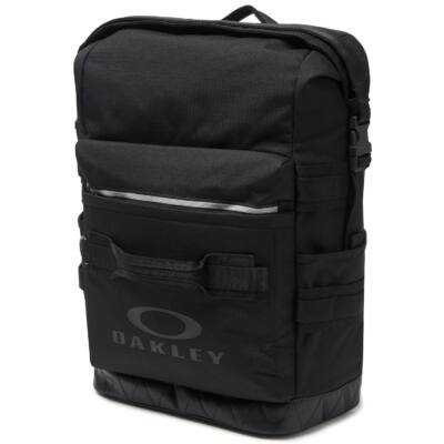 Oakley Utility Folded Backpack