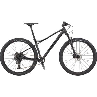 """GT Zaskar 29"""" Carbon Comp MTB kerékpár"""