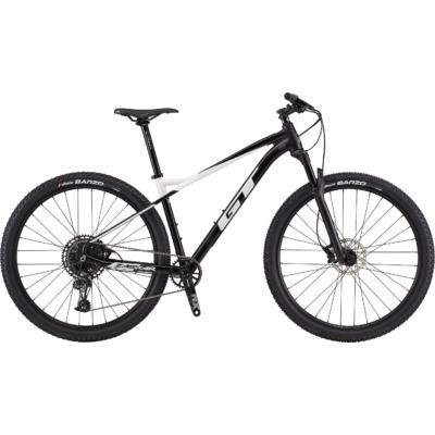 """GT Zaskar 29"""" Elite MTB kerékpár"""
